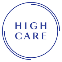 PROCO - HIGH CARE, UAB SOLANDRA