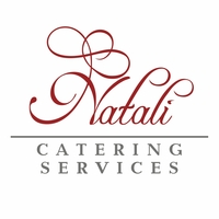 NATALI CATERING SERVICE