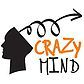 CRAZY MIND ESCAPE ROOM, PROTO PROJEKTAI MB