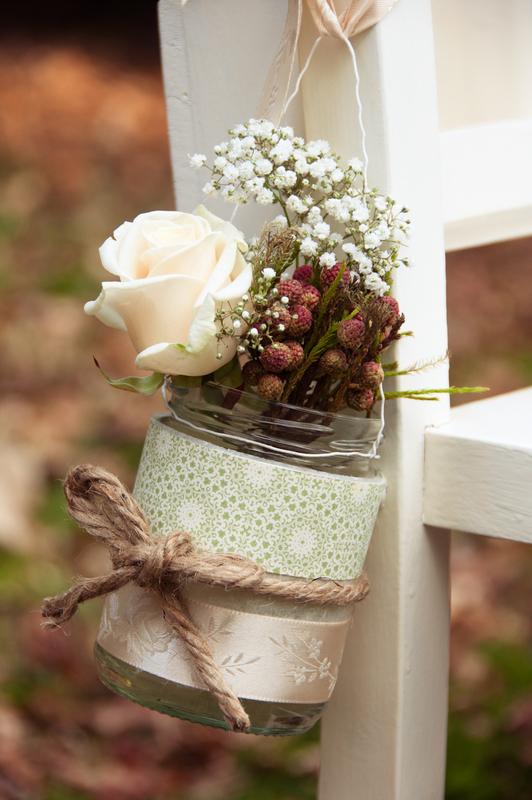 Anonsas Lt Gėlės Vestuvėms Nuotakos Puok Tė Ir Dekoracijos