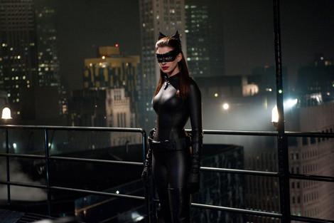 Betmenas tamsos riteris online dating