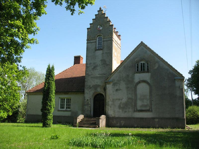 Kurnėnų mokykla