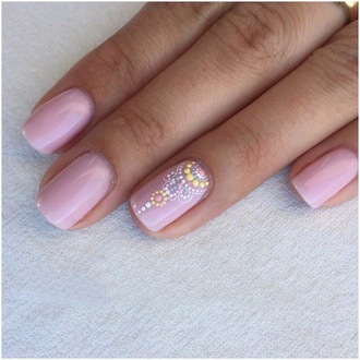 Professional Nail Design Ideas