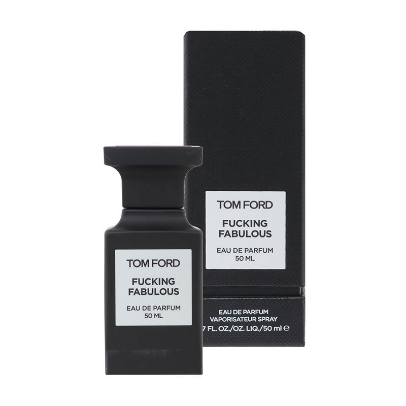 Tom Ford Fabulous kvepalai internetu