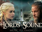 Orkestras Lords Of The Sound Music is coming