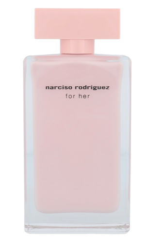 "Narciso Rodriguez ""For Her"""