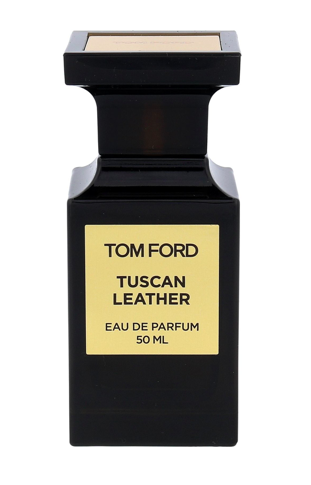 "Odos kvapas Tom Ford ""Tuscan Leather"""
