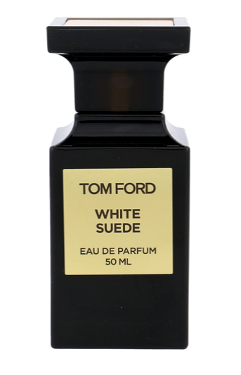 "Pakalnutes kvapas Tom Ford ""White Suede"""