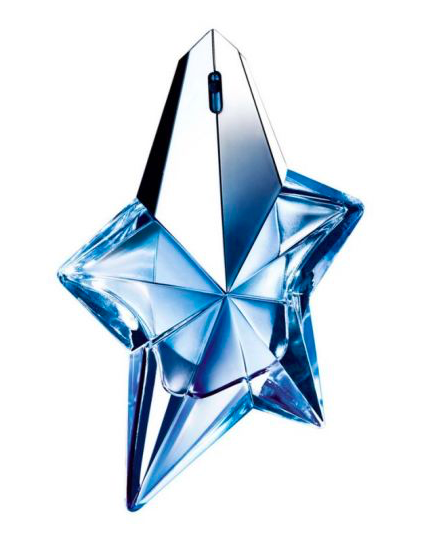"Thierry Mugler ""Angel"""
