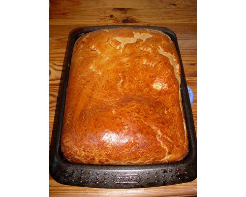 kopūstų pyragas receptai