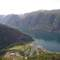 P8183748_aurland_is_virsaus