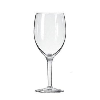 baltam vynui