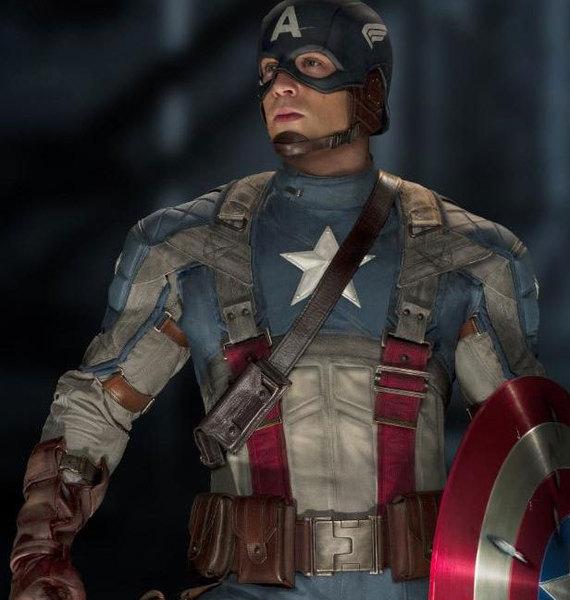 Kapitonas amerika ziemos karys online dating