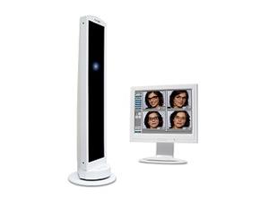 Elektroniniai veidrodžiai