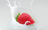 Fruits_and_vegetables_series_-_strawberrie